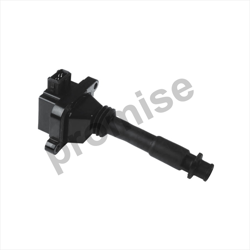 IG-8042 Ignition coil FIAT 46403328 BOSCH 0221504006