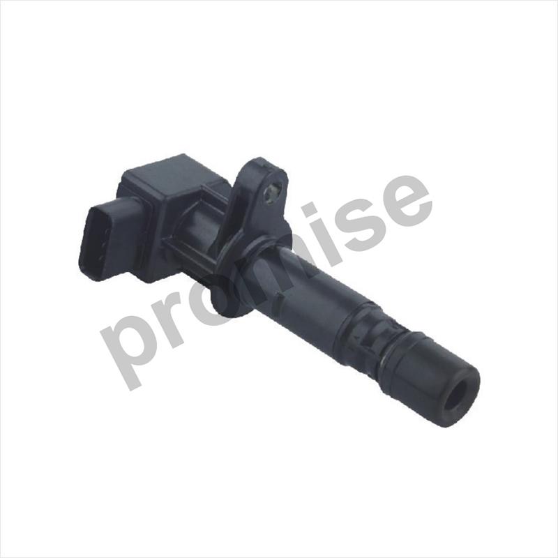IG-8043M gnition Coil For Ja-guar S XF XJ X Type 2.0 2.5 3.0 V6 1X43-12029AB 0997000620 JAGUAR C2S11480 C2S42673 C2S7928