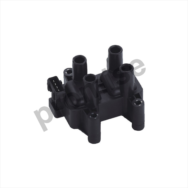 IG-8048 High quality best price Ignition coil OE BOSCH F01R00A025 A113705110EA DELPHI 0221503465, MD362903