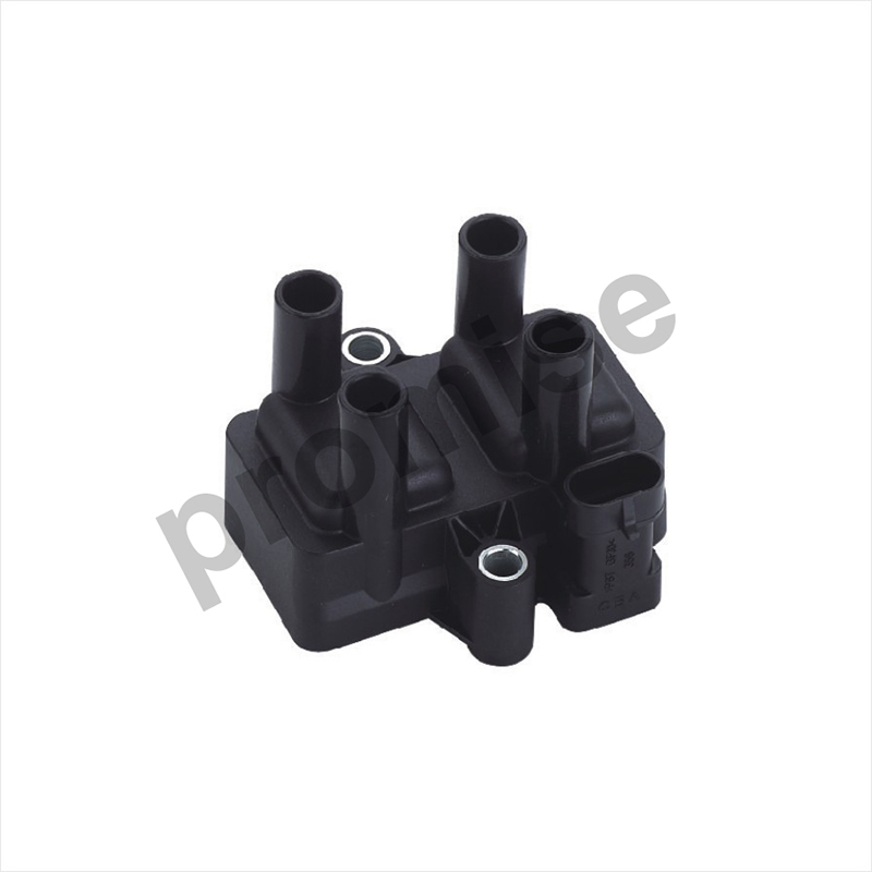 IG-8048A Ignition coil OE BOSCH F01R00A027 121123060214