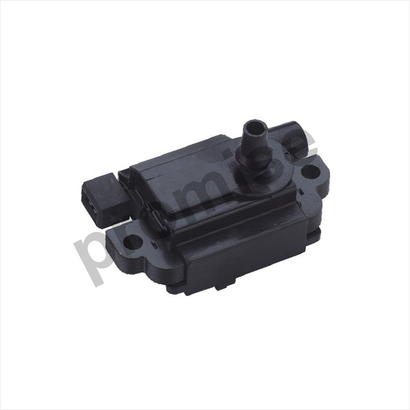 IG-8049 Best quality auto part Ignition Coil Connector OE  SUZUKI: 370501004   SC6360  334006500  SC6360
