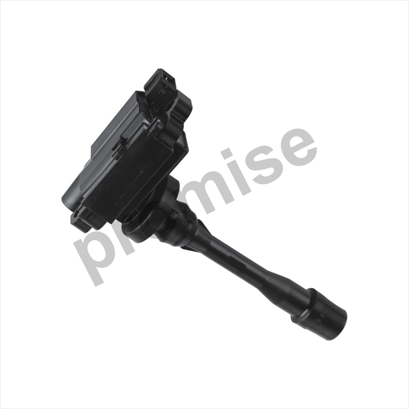 IG-8049B High quality best price Ignition coil OE 370501004
