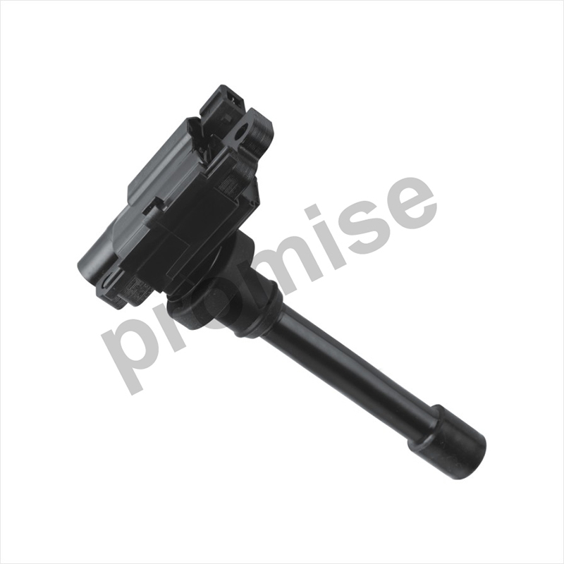IG-8049E automobile ignition coils packing coil OE 3003709