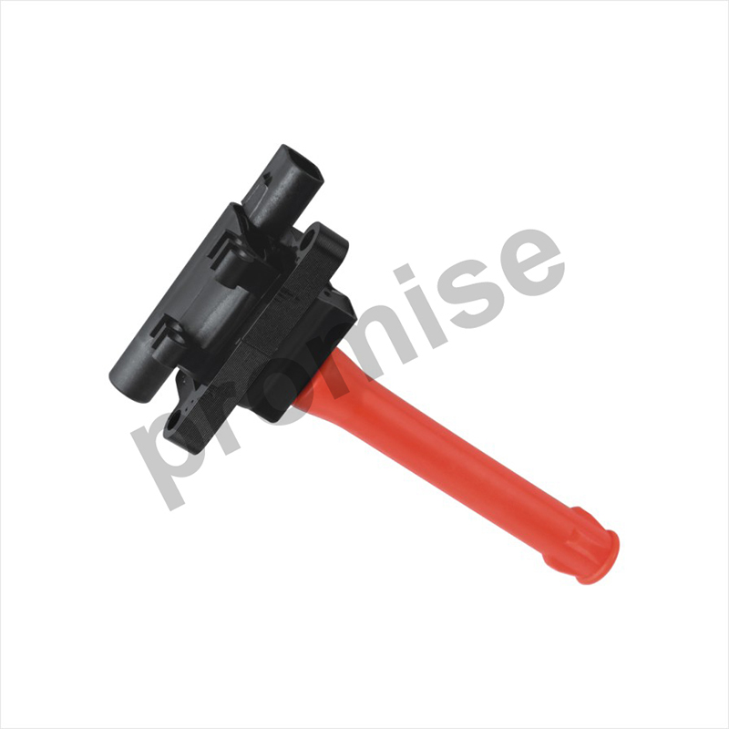 IG-8052  refurbished high performance Best quality Ignition Coil  OE ROVER NEC000130, NEC100870