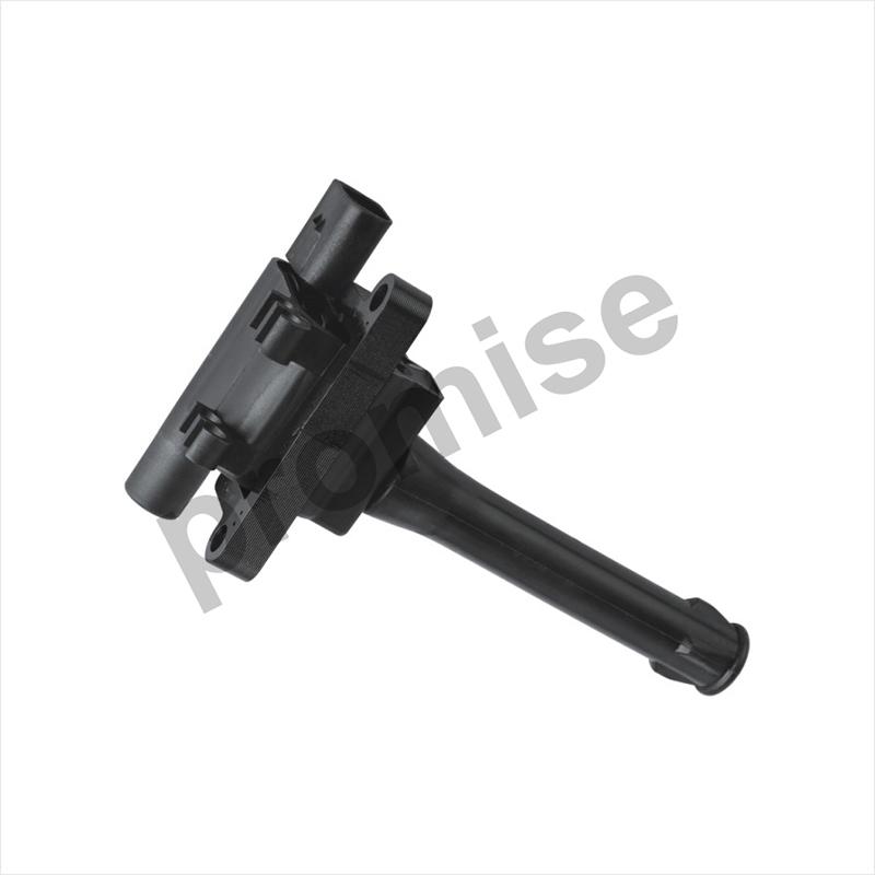 IG-8052B Ignition Coil OE ROVER NEC000120L, NEC100730L