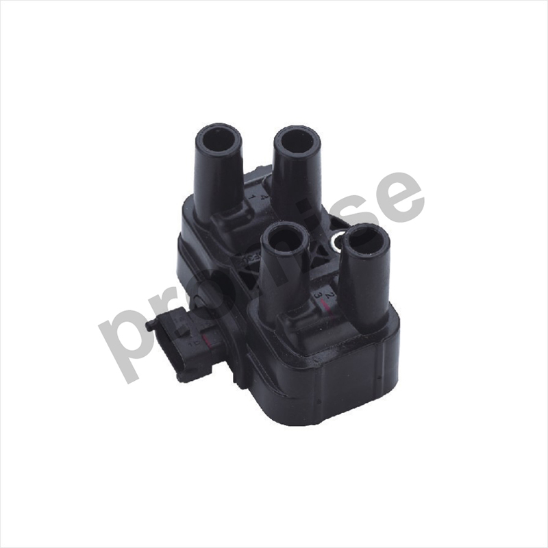 IG-8053 High quality Ignition coil for FIAT FIAT 55226876 F000 ZS0235