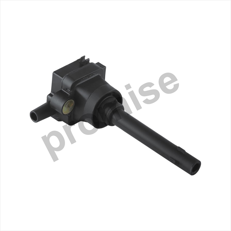 IG-8063C High Quality Ignition Coil OE CHANGAN DQC 1217