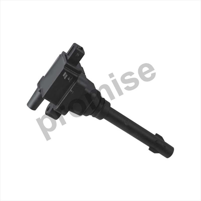 IG-8063F1 Great Quality Wholesale Price Ignition Coil OE F01R00A011
