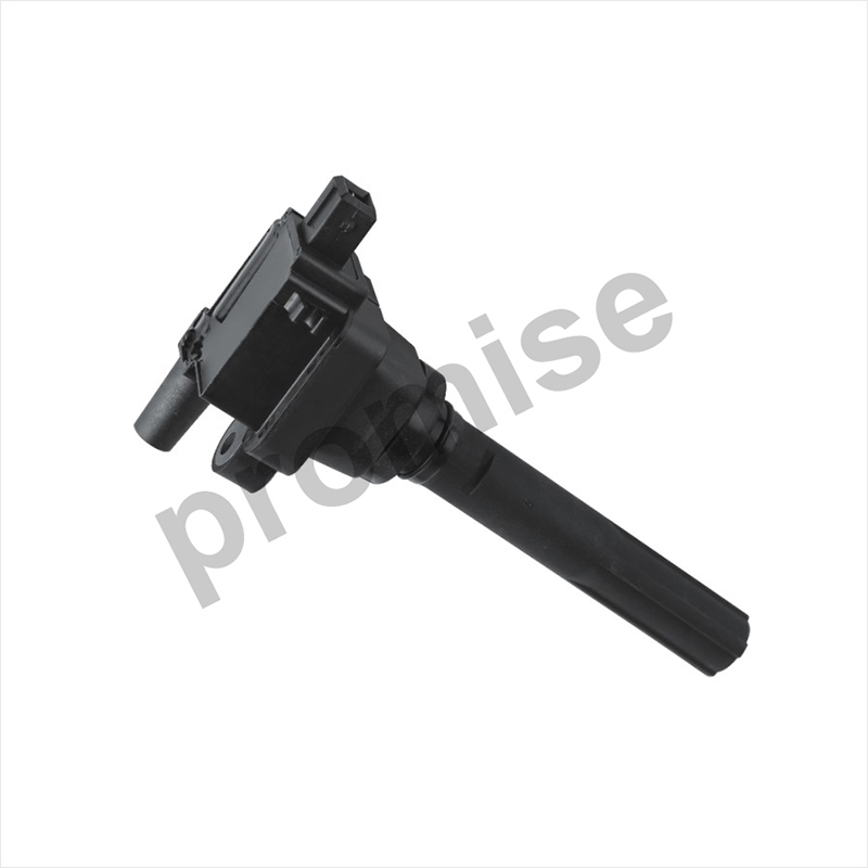IG-8063H New Genuine Ignition Coil OE 0221500802
