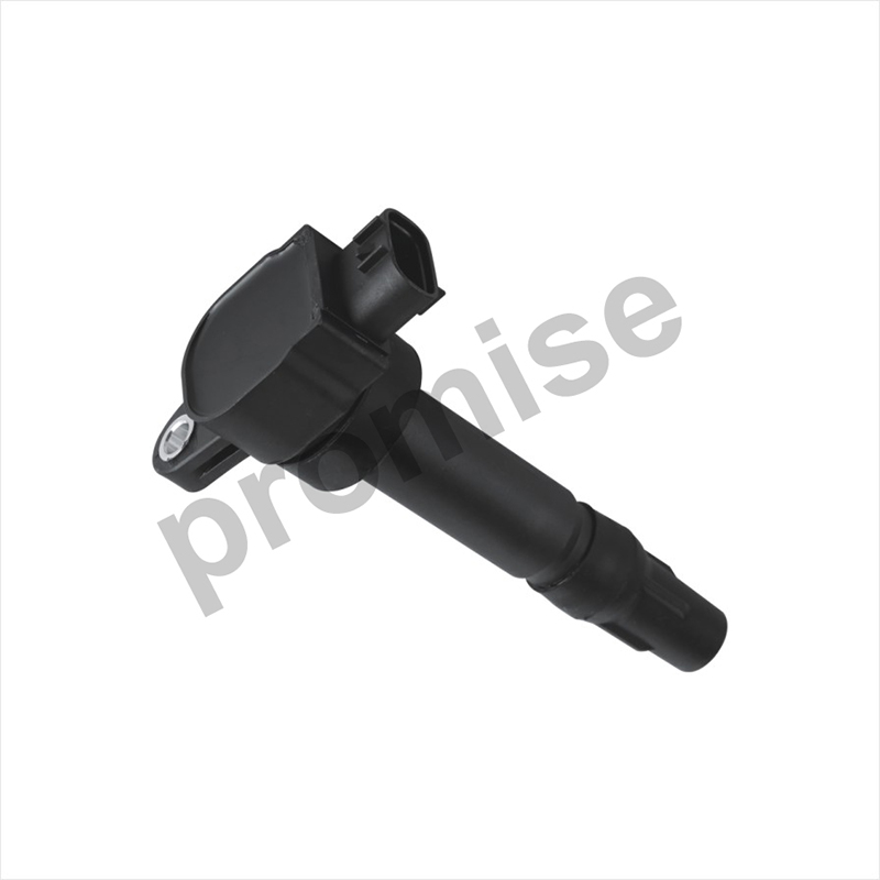 IG-8065 High Quality Ignition Coil OE E12 DQG1935NN
