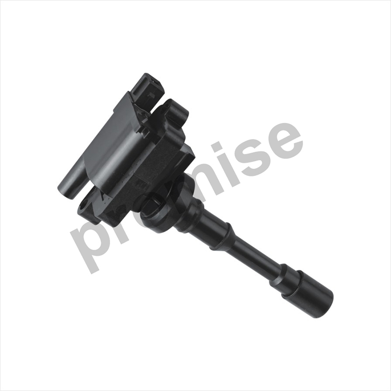 IG-8071 Ignition Coil OE TT04