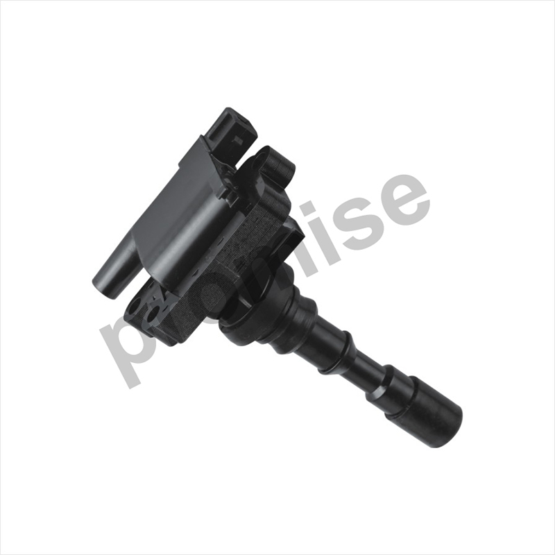 IG-8072 Auto parts Engine ignition coil OEM OE TT04A