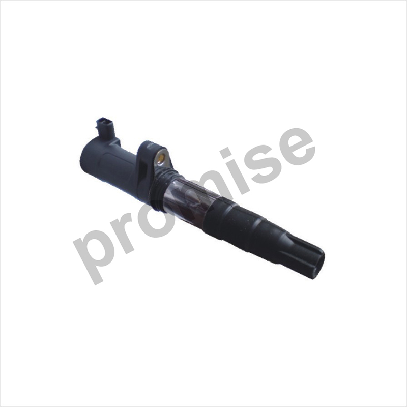 IG-9004 Ignition coil RENAULT 8200380267 7700113357A NISSAN 22448-00QAA OPEL 4413233 8200568671