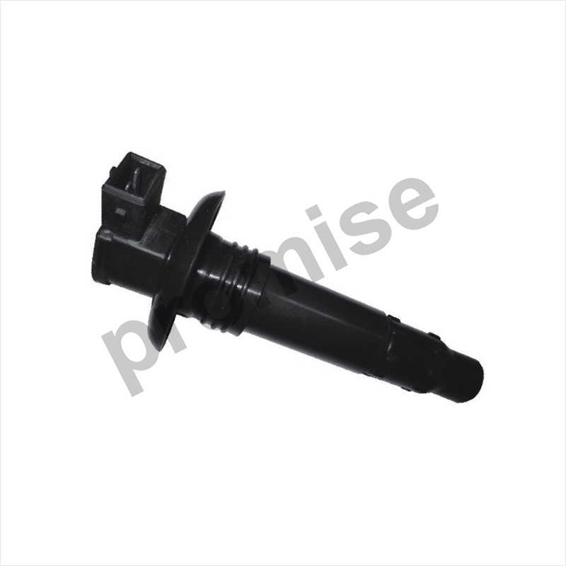 IG-9018B High quality best price Ignition coil OE DENSO 129700-4580 420664020 Motorcycle