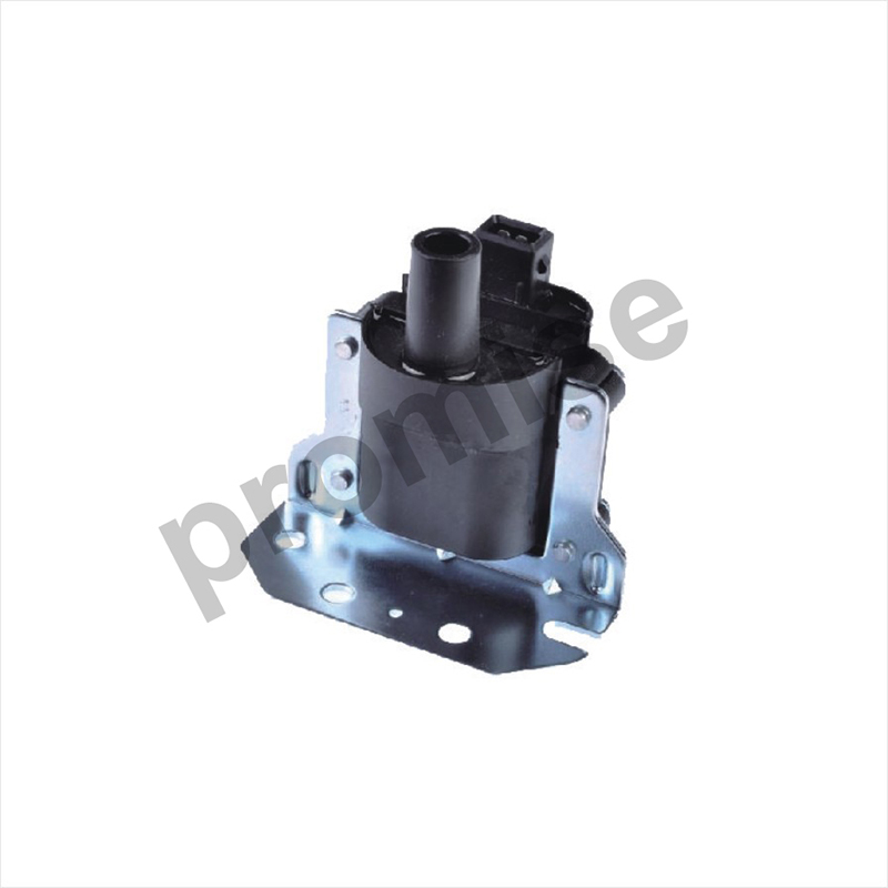 IG1006 ITOM T0192 IGNITION COIL AUDI / VW  377905105D BOSCH  F000ZS0105, 9220081504